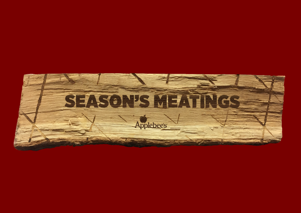SeasonsMeatings.png