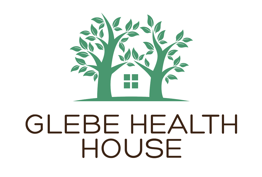 Glebe Health House
