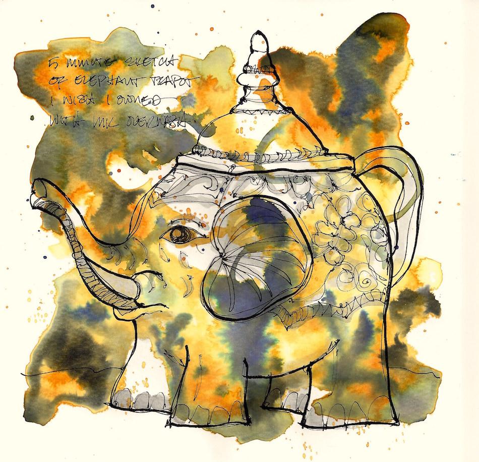 W16 10 3 ELEPHANT TEAPOT 3.jpeg