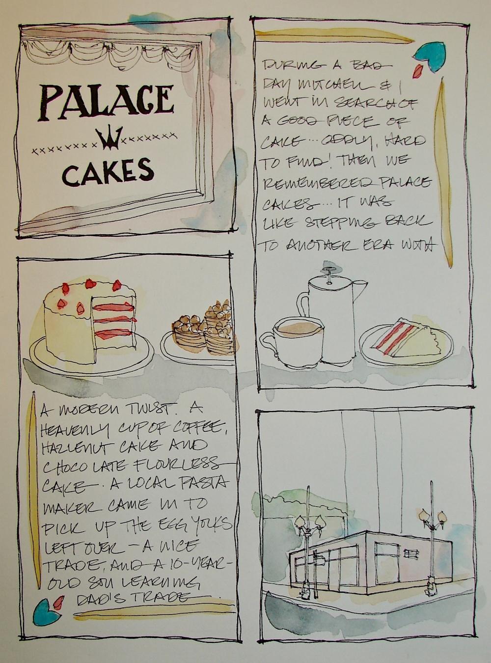 W15 7 11 USk PALACE CAKE 1400.jpeg