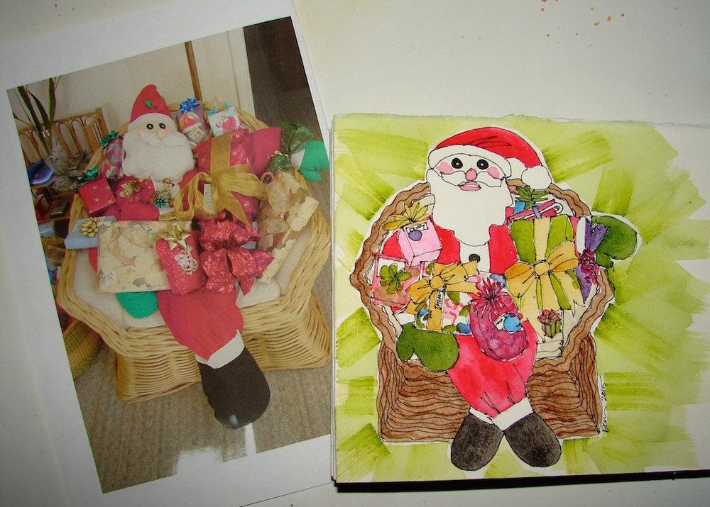 2015 Moms Santa Photo 1400.JPG