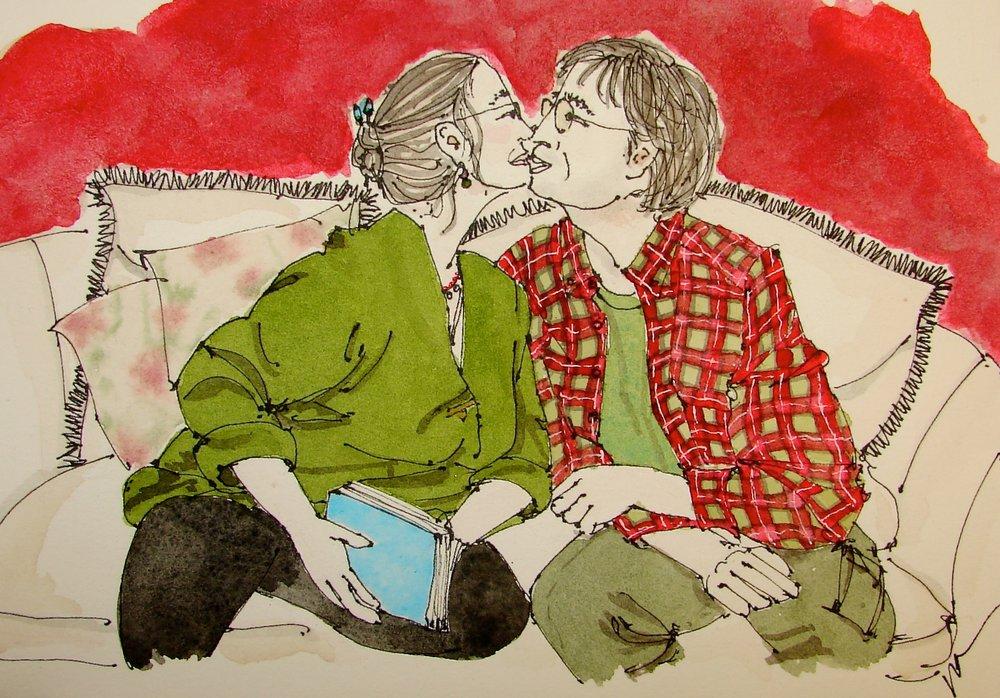 2015 KISSING XMAS FINAL1400.JPG