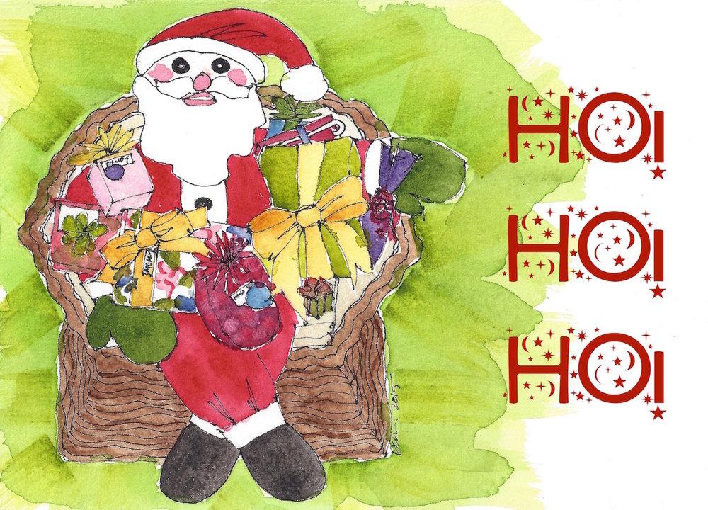 2015 Moms Santa HO HO HO 1400.jpeg