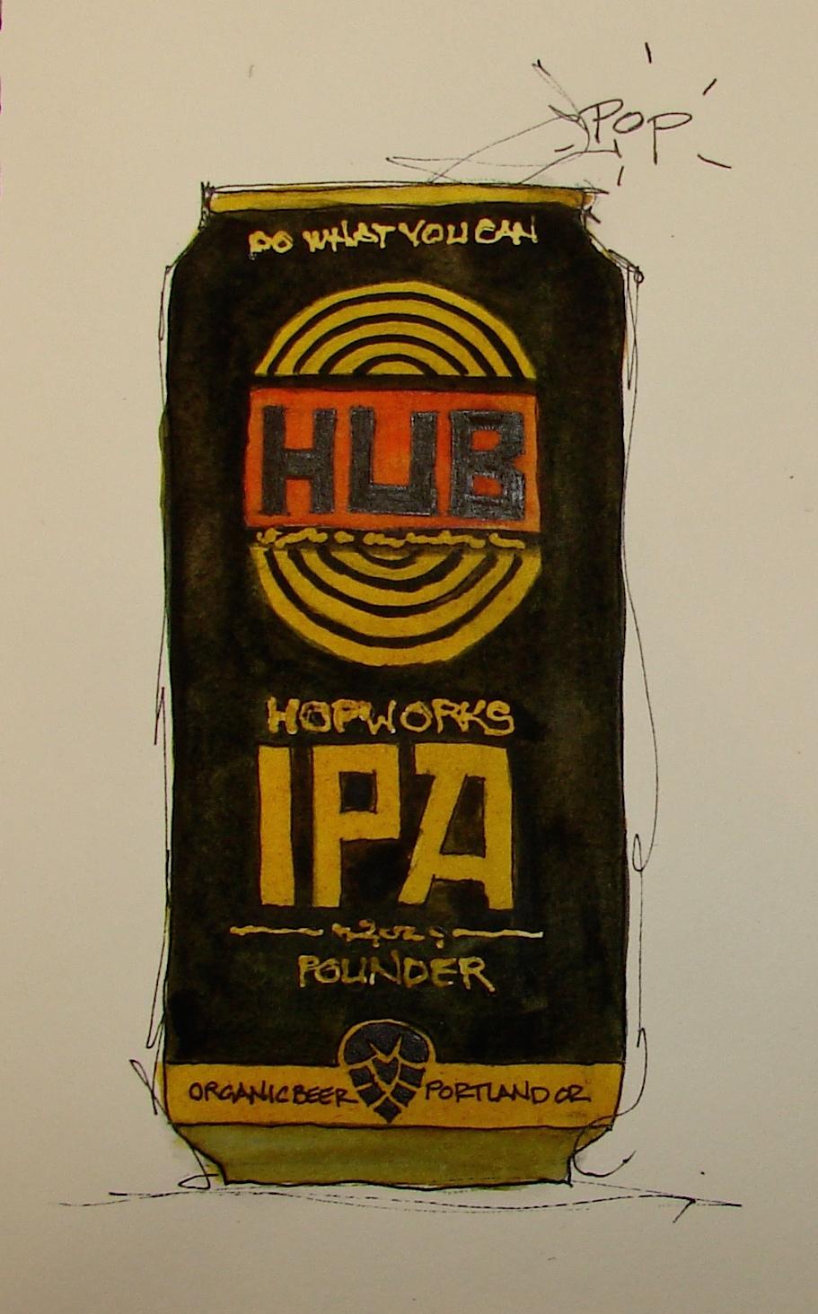 W16 4 2 TFK HUB IPA  012.JPG