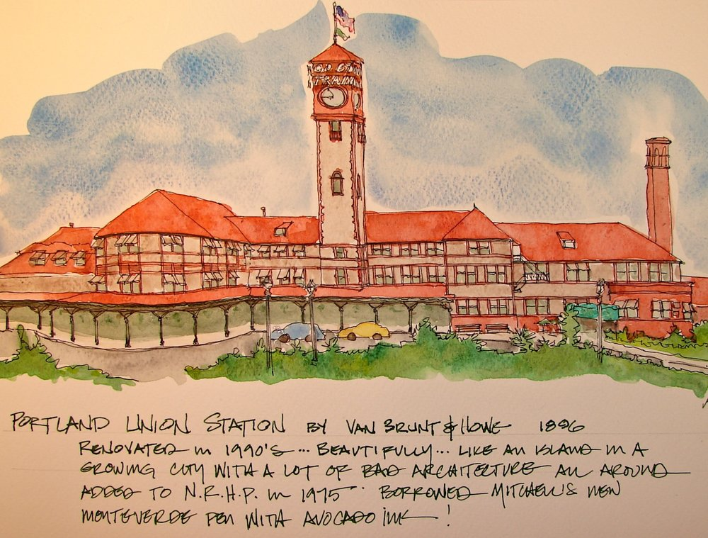 2016 5 14 USK PORTLAND UNION STATION 1400.JPG