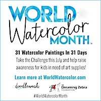 2016 world-watercolor-month-square-badge-31-paintings1.jpg