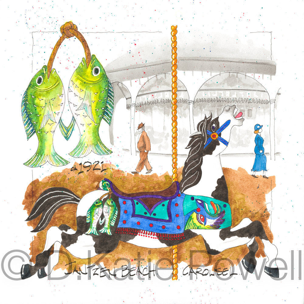 W16 FISHING HORSE.jpg