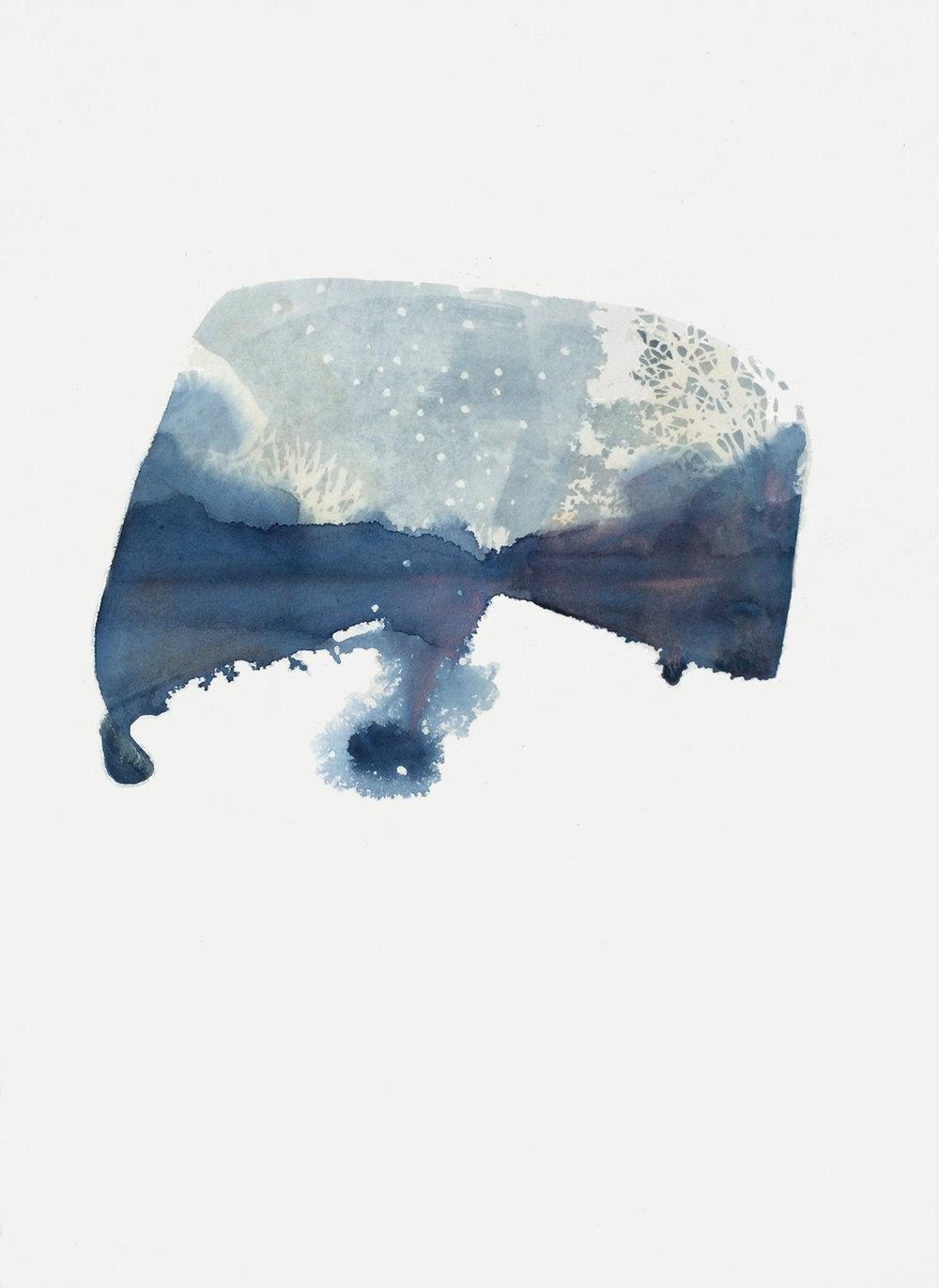SnowatBlueLakeCalderaweb.jpg