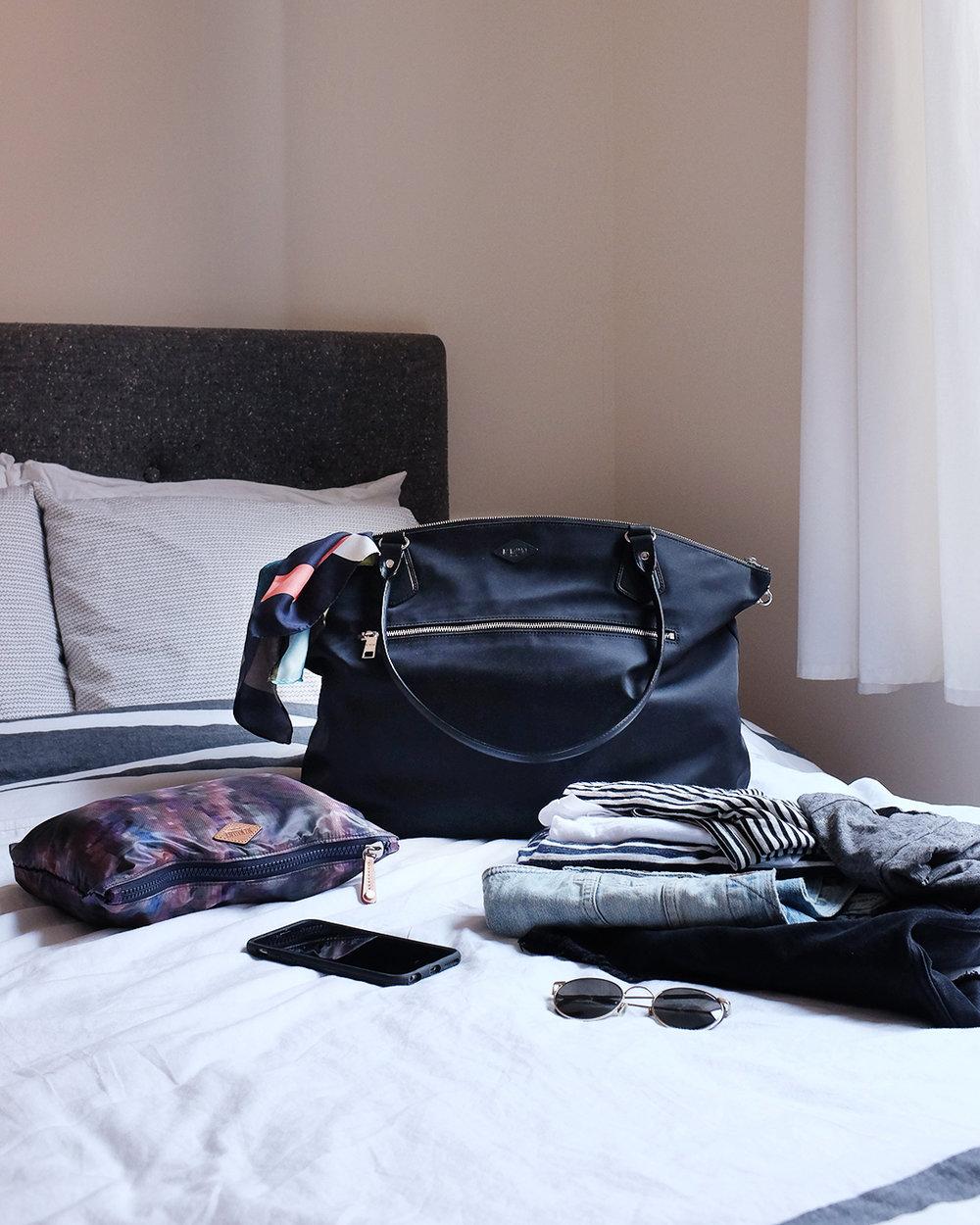 8.6_packingforweekend.jpg