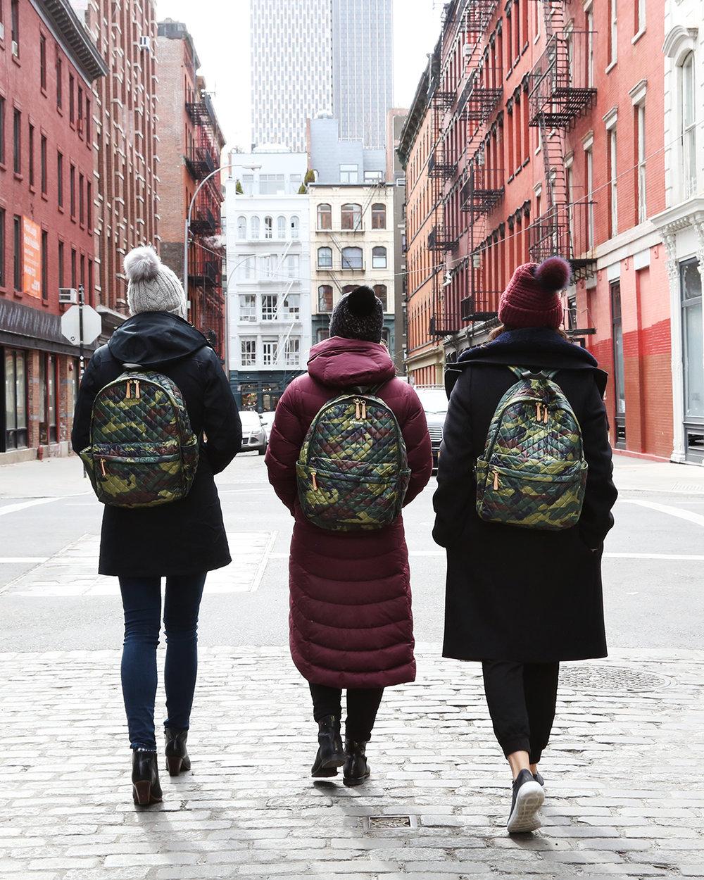 2.13_camo_backpacks.jpg