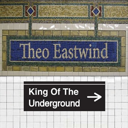 King of The Underground.jpg