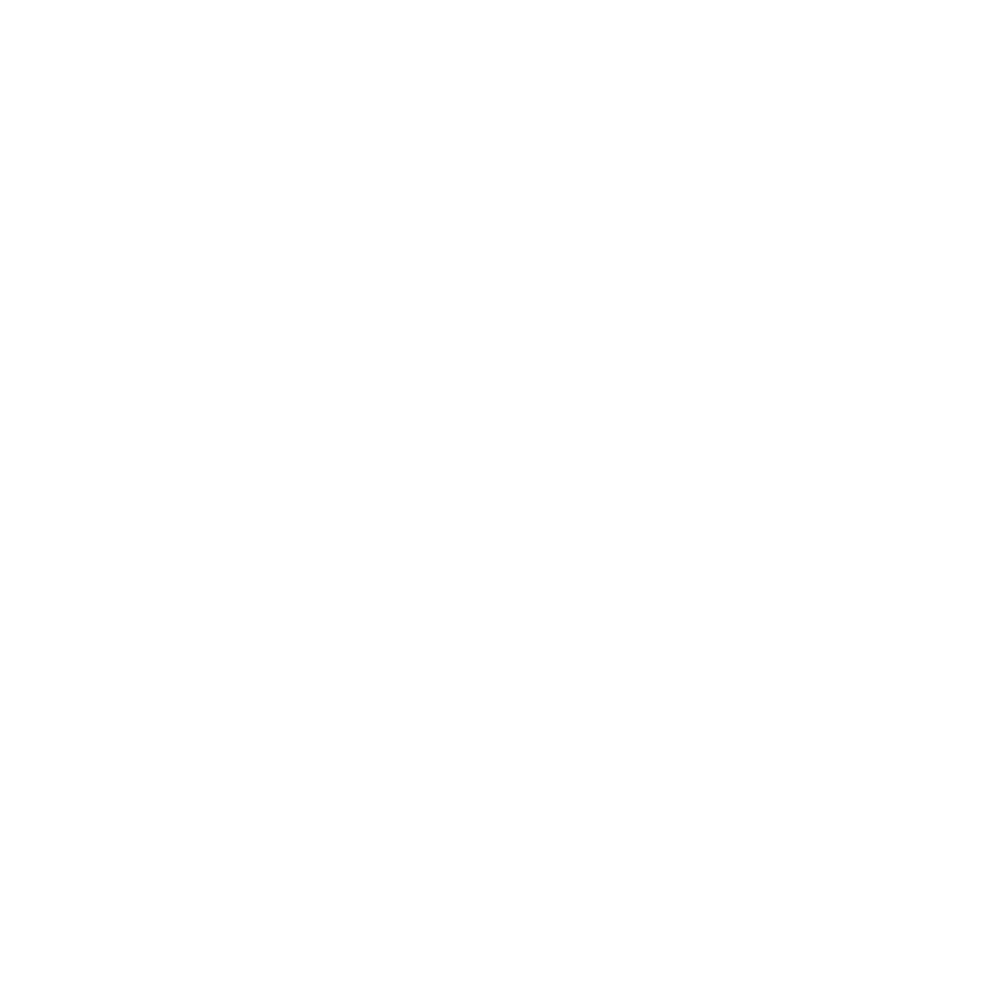 white-facebook-icon-png-like-us-on-facebook-to-stay-up-31.png