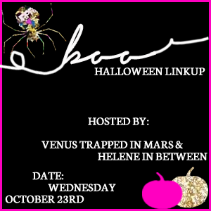 HalloweenLinkup.png