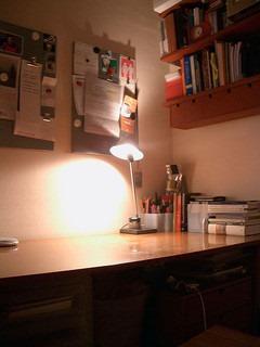 desk_thumb.jpg