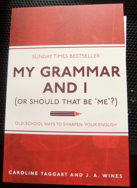 grammar-rules.jpg
