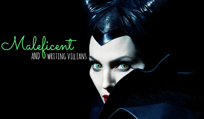 maleficent-watch-first-trailer-movie-angelina-jolie.png