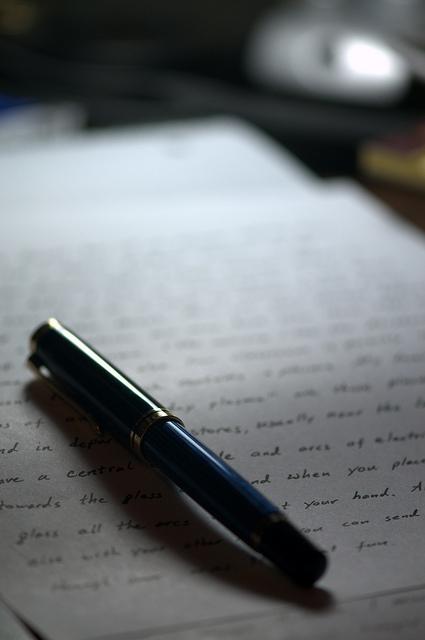 pen-and-handwriting.jpg