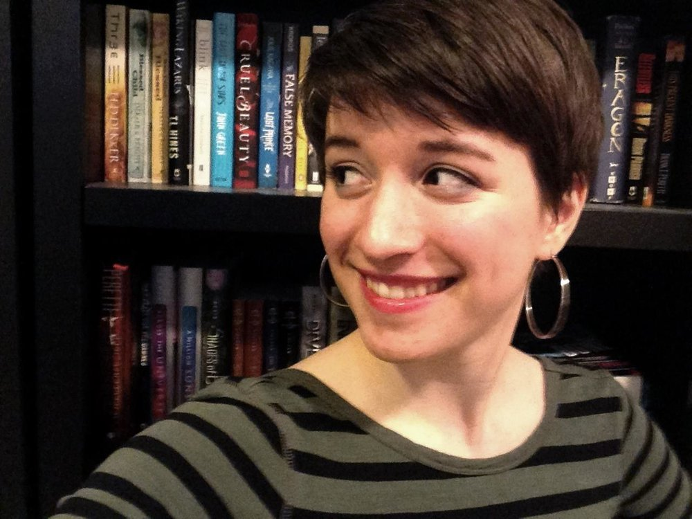 photo-of-ava-jae-author.jpg