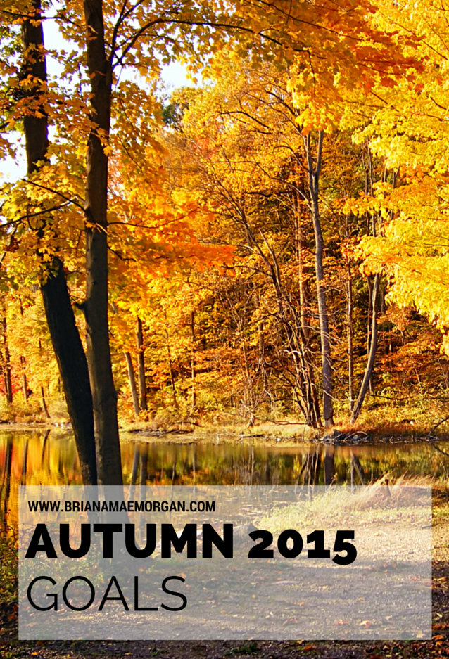 autumn-2015-goals