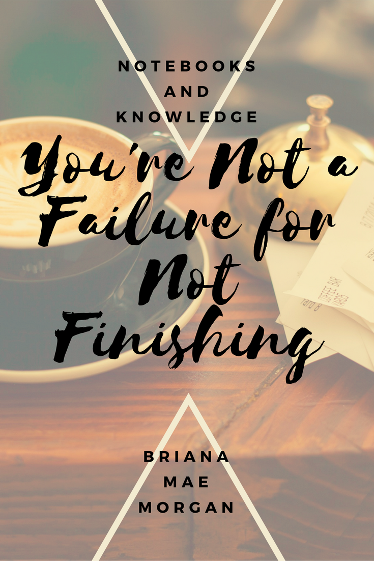 youre-not-a-failure-for-not-finishing