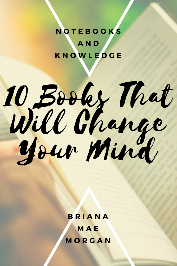 10-books-that-will-change-your-mind