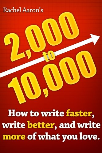 2k-to-10-writing-editing
