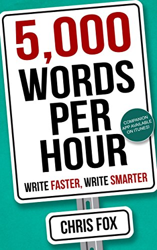 5000-words-per-hour-writing-editing