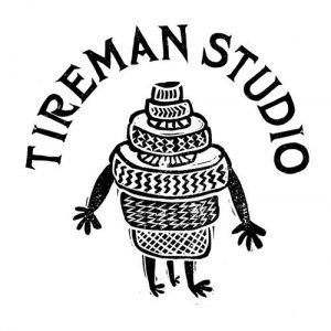 Tireman Studios