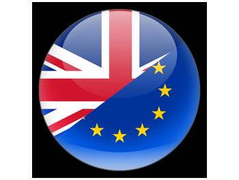 SHOP THE EU/UK STORE