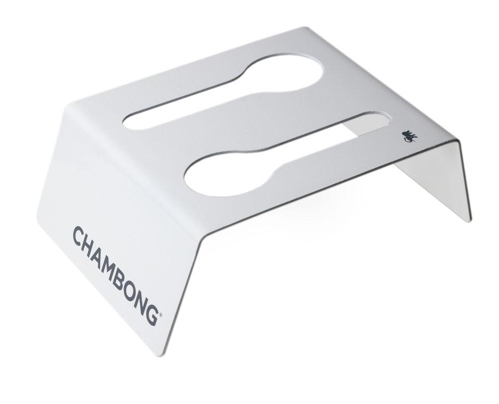 Chambong Stand (Metal)