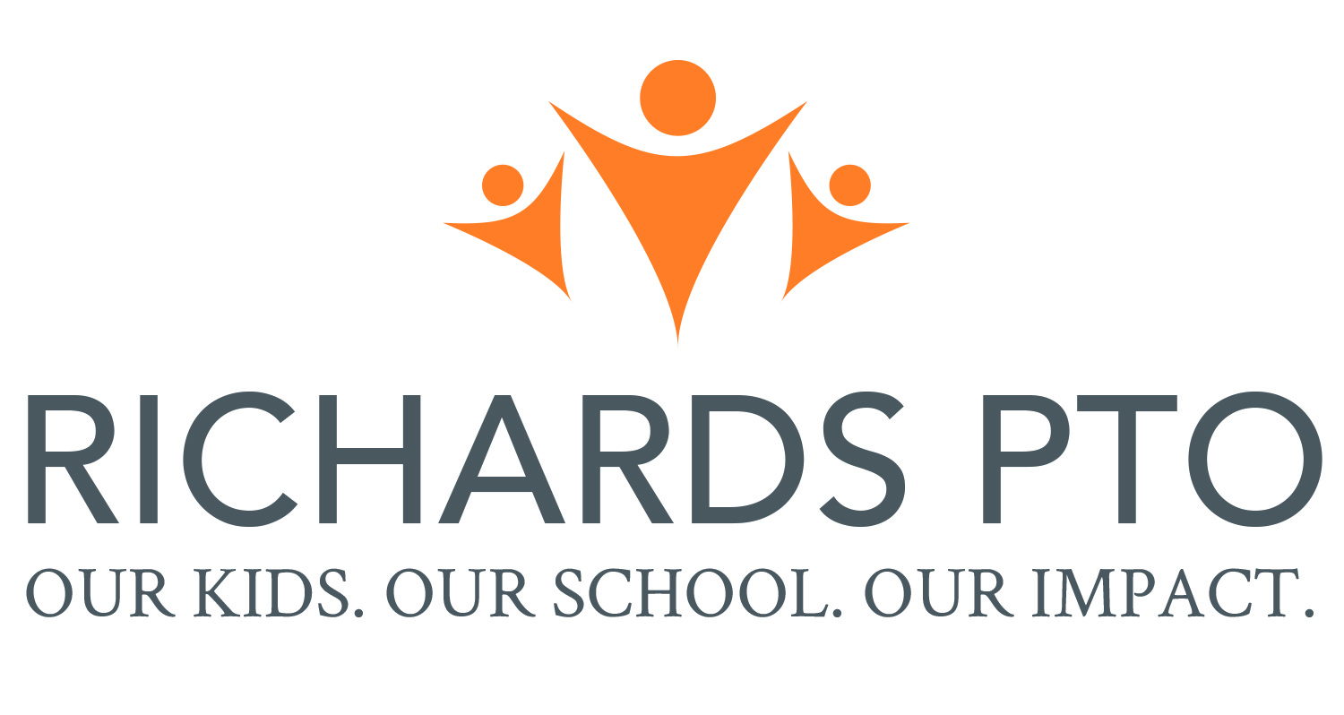 Richards PTO