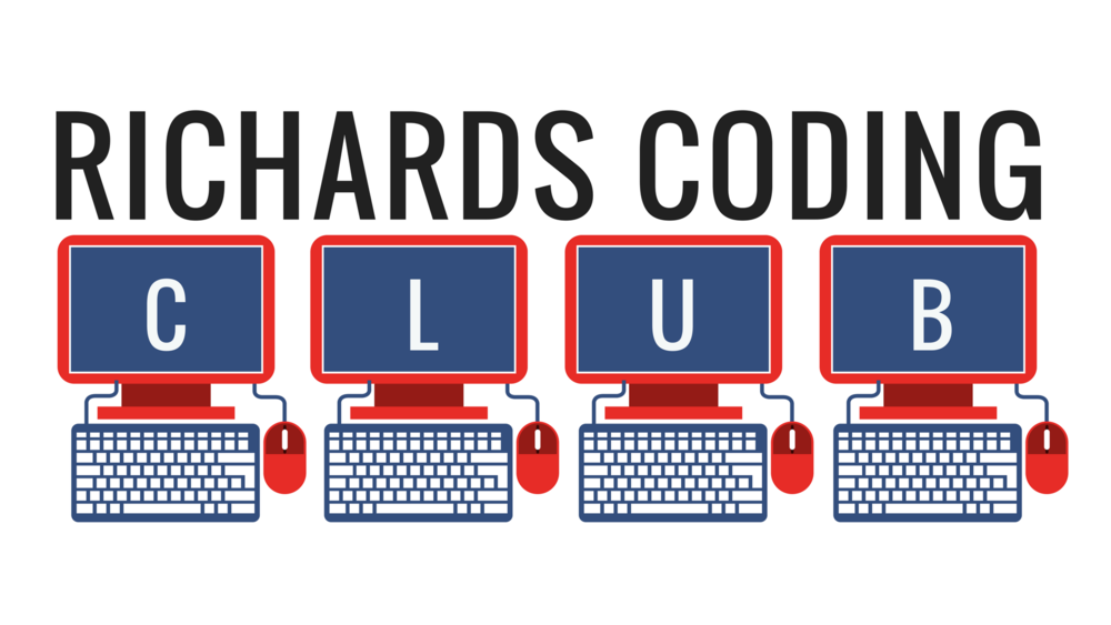Richards Coding Club.png