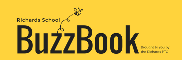 BuzzBookEmailHeader.png