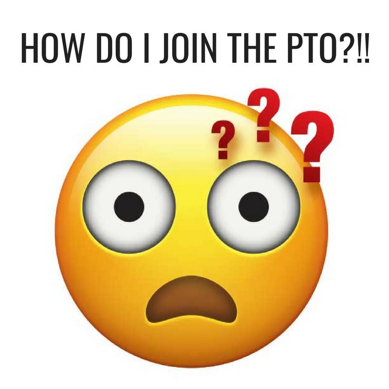 HOW DO I JOIN THE PTO_!!.jpg