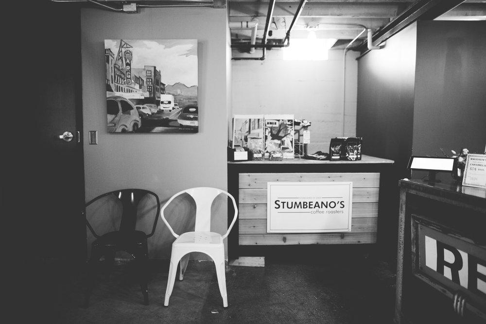 stumbeanos-5798.jpg