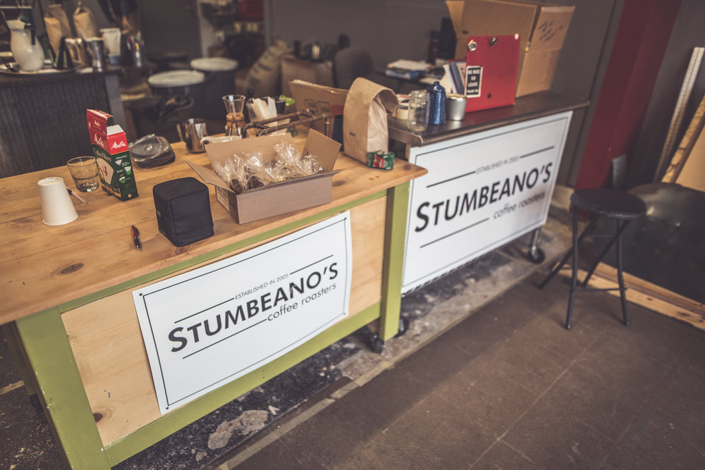 stumbeanosroastery-5969.jpg