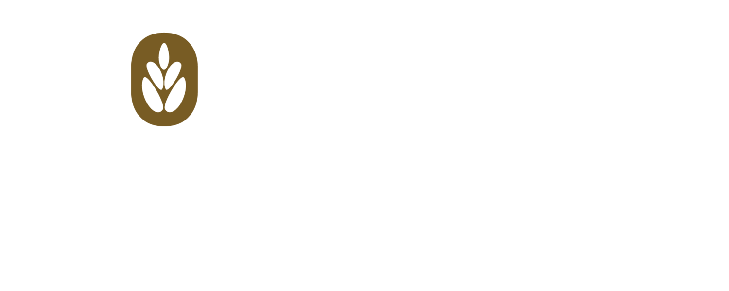 The Roaster Review