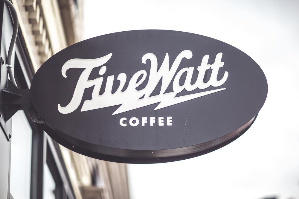 fivewattcoffee-0840.jpg