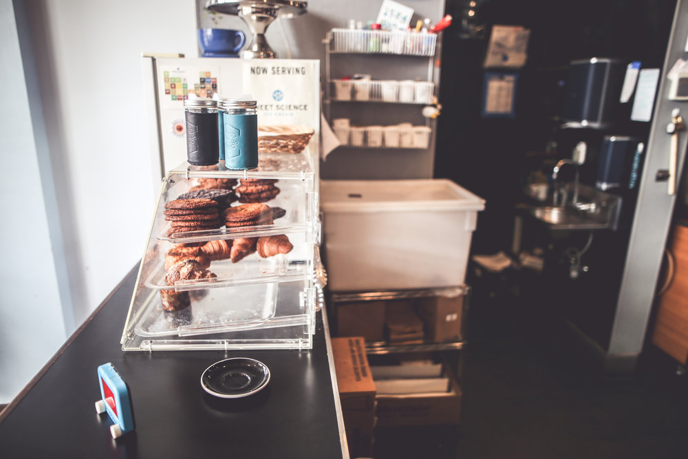 fivewattcoffee-9244.jpg