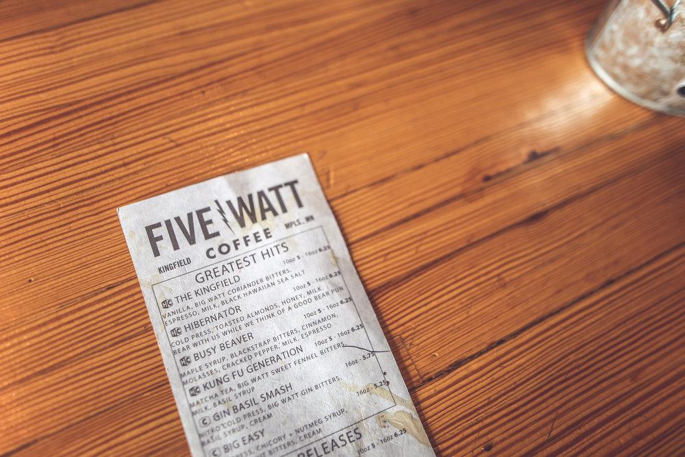 fivewattcoffee-9241-2.jpg