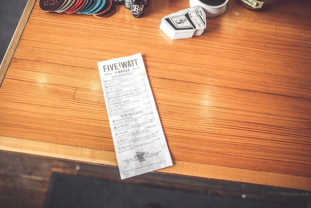 fivewattcoffee-9240.jpg