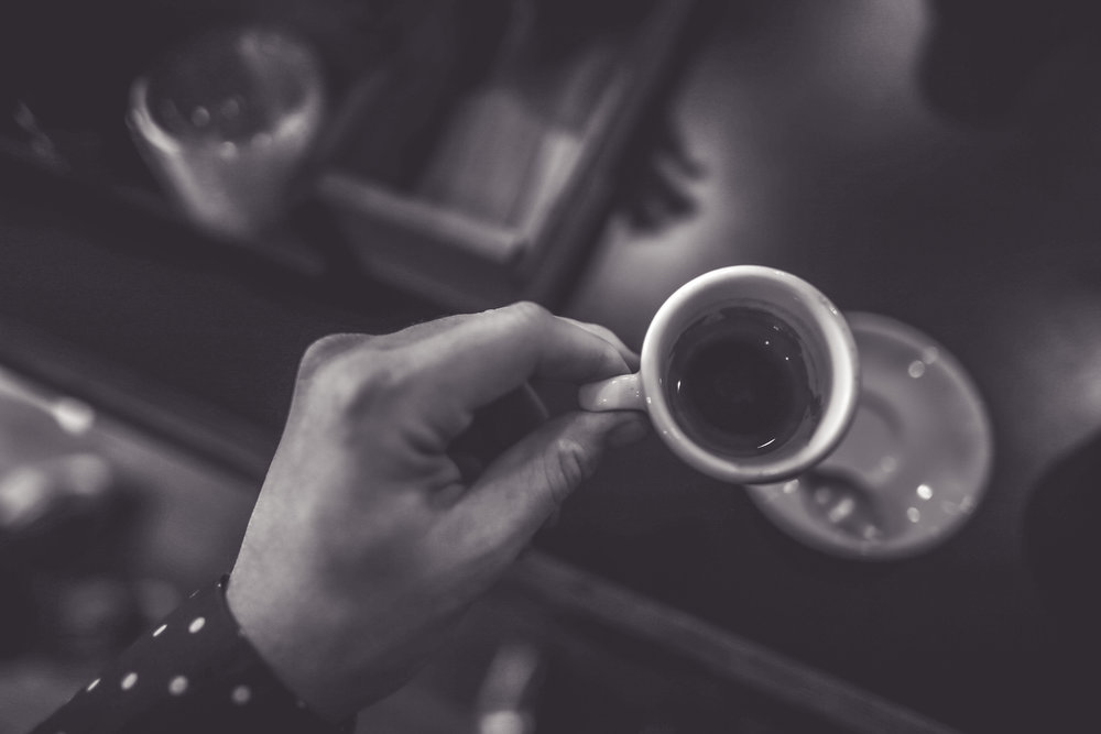 fivewattcoffee-9266.jpg