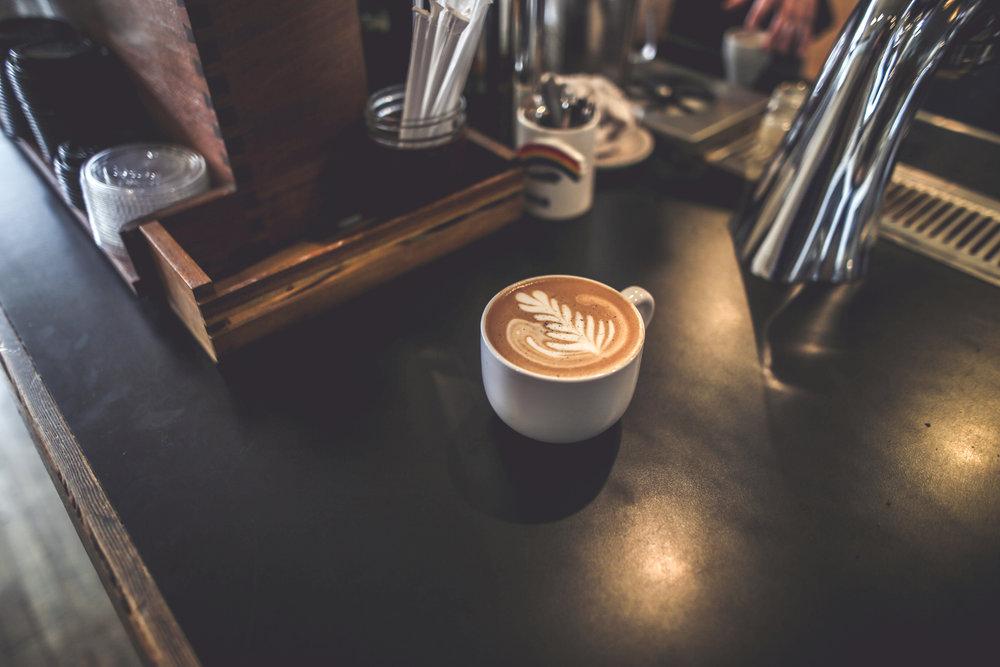 fivewattcoffee-9262.jpg