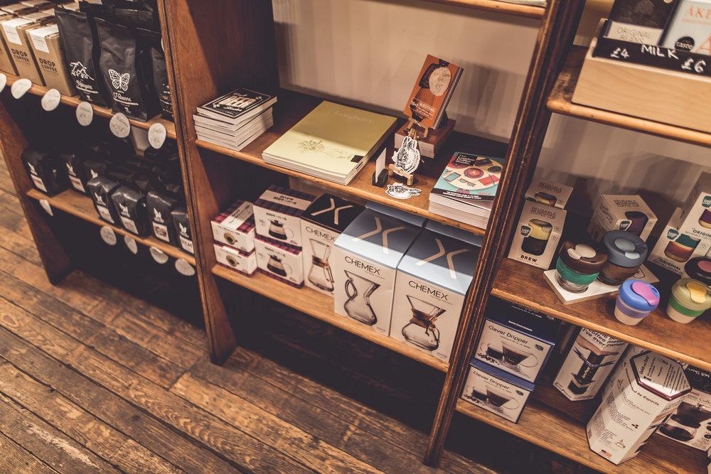 prufrockcoffeelondonengland-3873.jpg