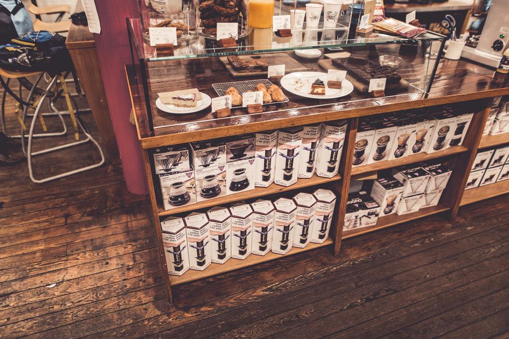 prufrockcoffeelondonengland-3874.jpg