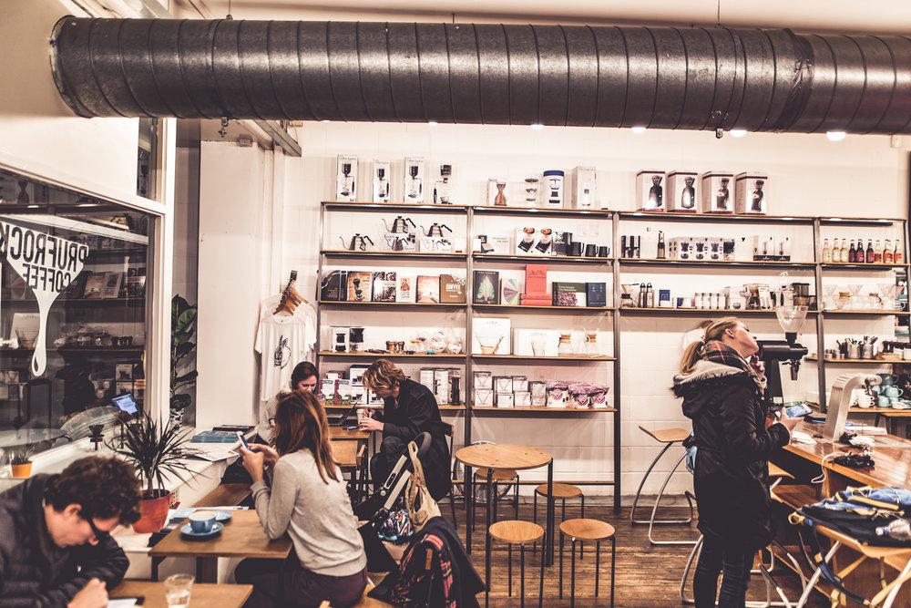 prufrockcoffeelondonengland-3875.jpg