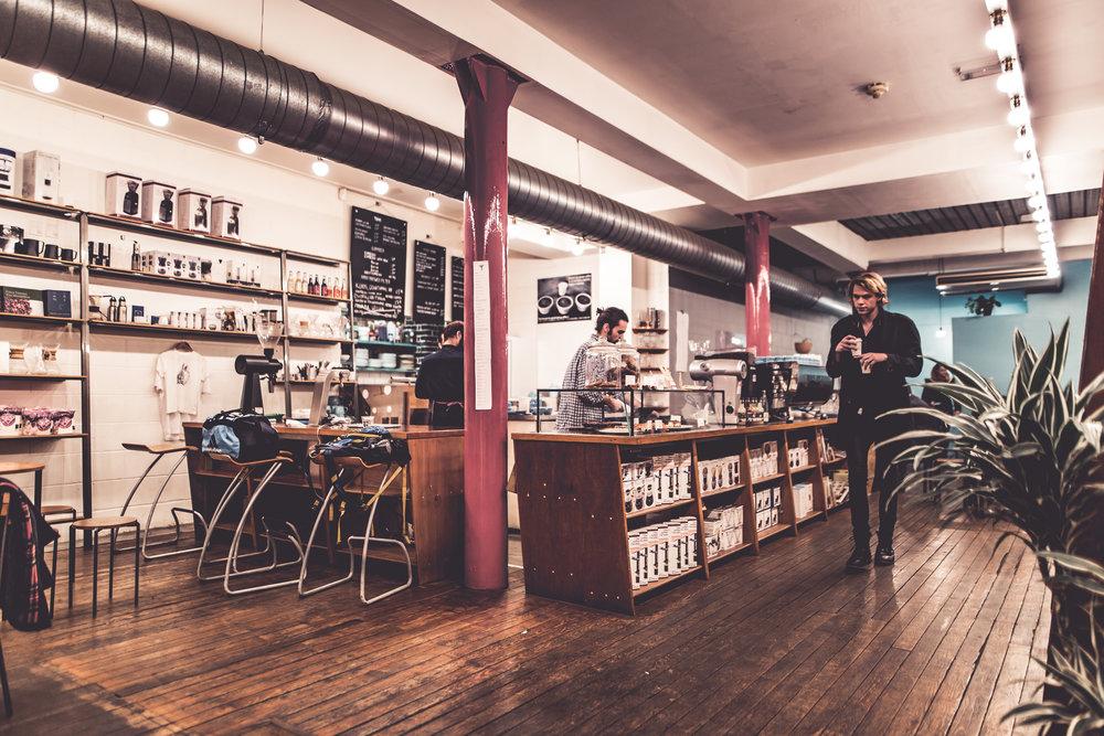 prufrockcoffeelondonengland-3864.jpg