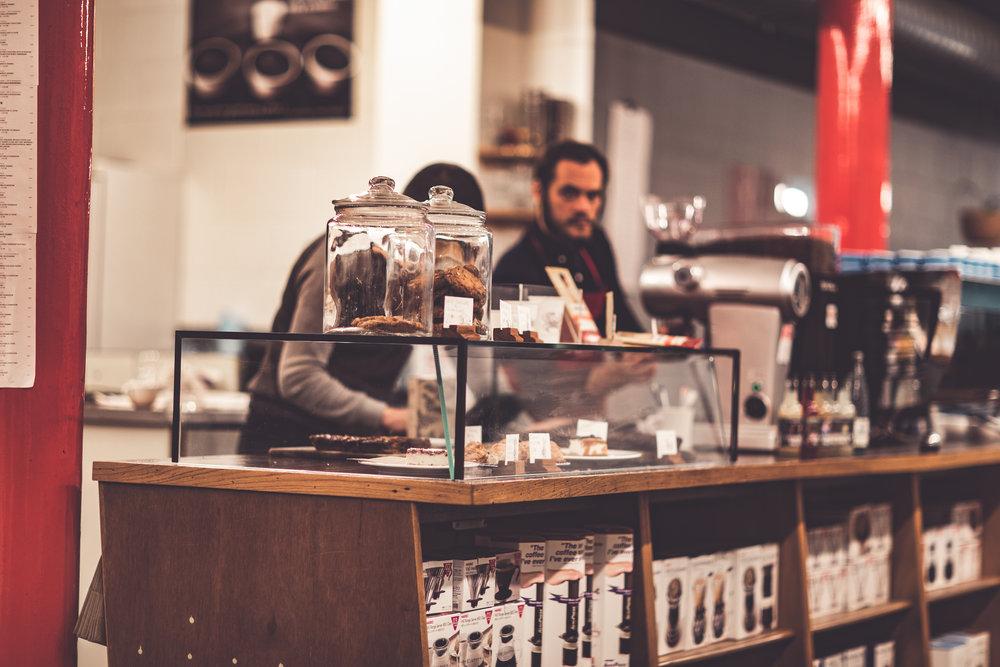 prufrockcoffeelondonengland-3904.jpg
