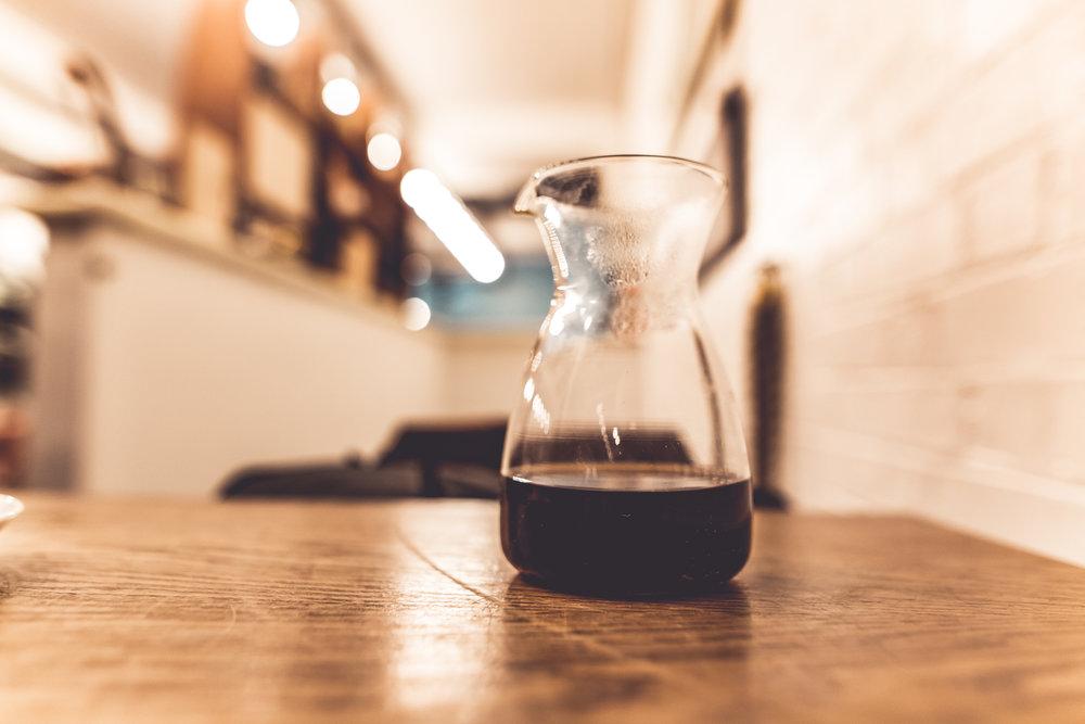 prufrockcoffeelondonengland-3860.jpg