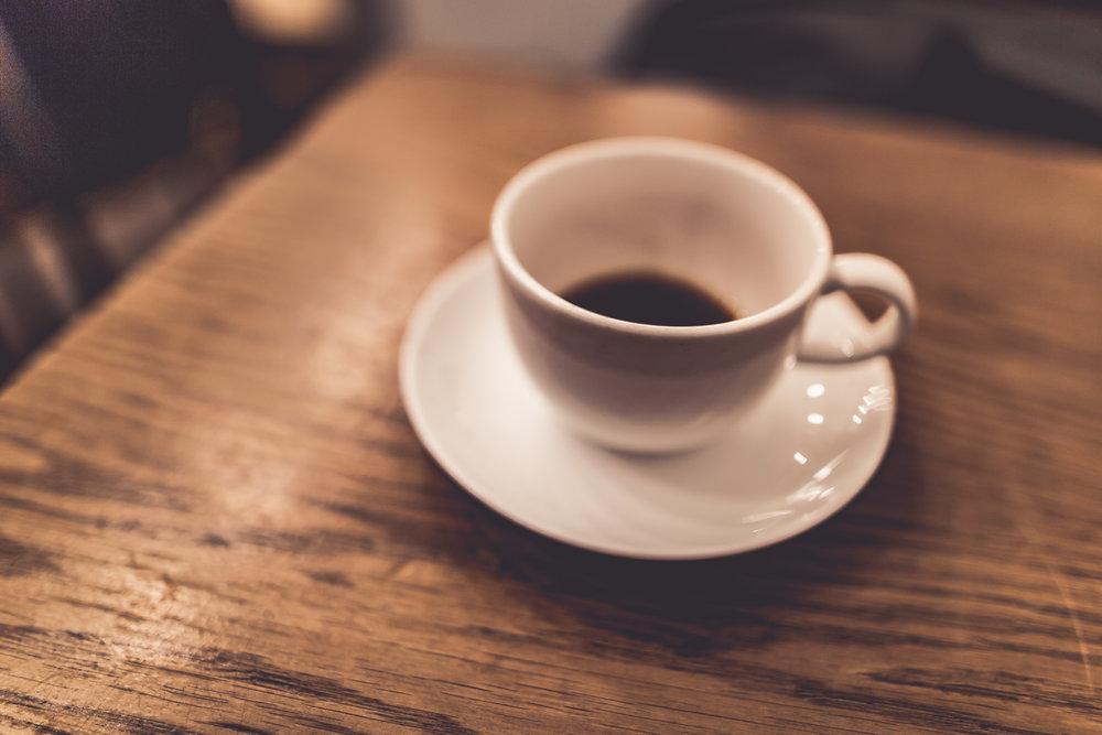 prufrockcoffeelondonengland-3858.jpg